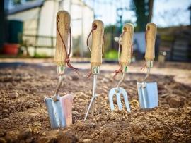 garden-shop-8