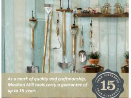 garden-shop-9