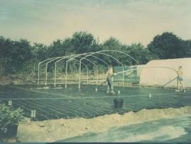 mud-island-garden-centre-history-12