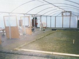 mud-island-garden-centre-history-15
