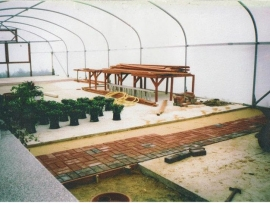 mud-island-garden-centre-history-19