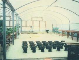 mud-island-garden-centre-history-20