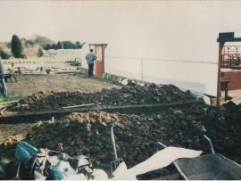 mud-island-garden-centre-history-21