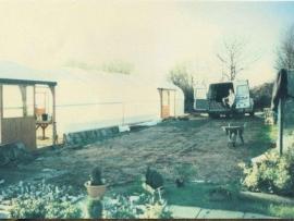 mud-island-garden-centre-history-23