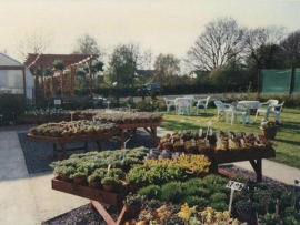 mud-island-garden-centre-history-34