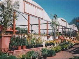 mud-island-garden-centre-history-36