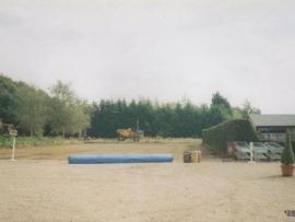 mud-island-garden-centre-history-38