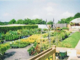 mud-island-garden-centre-history-40