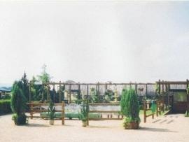mud-island-garden-centre-history-41