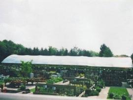 mud-island-garden-centre-history-42