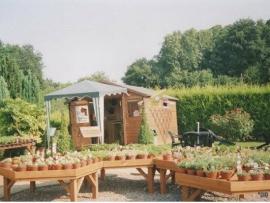 mud-island-garden-centre-history-44