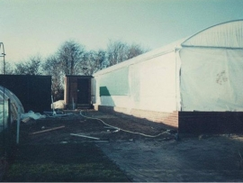 mud-island-garden-centre-history-45