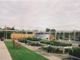 mud-island-garden-centre-history-48