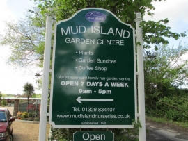 mud-island-garden-centre-history-60