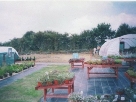 mud-island-garden-centre-history-9