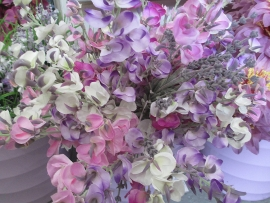 silk-flower-shop-10