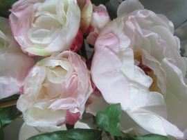 silk-flower-shop-11