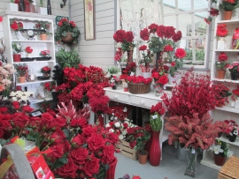 silk-flower-shop-15