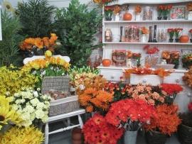 silk-flower-shop-16