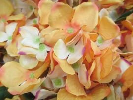 silk-flower-shop-17