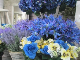 silk-flower-shop-22