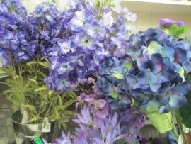 silk-flower-shop-23
