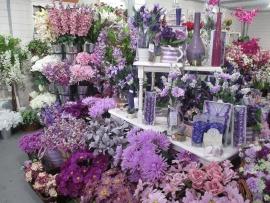 silk-flower-shop-24