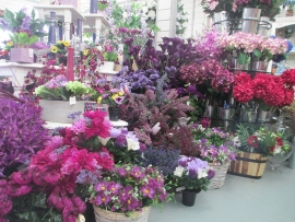 silk-flower-shop-25