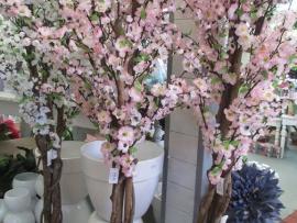 silk-flower-shop-28