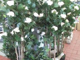 silk-flower-shop-30