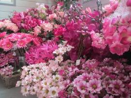 silk-flower-shop-4