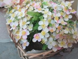 silk-flower-shop-5