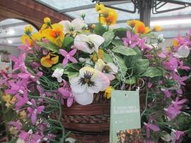 silk-flower-shop-7