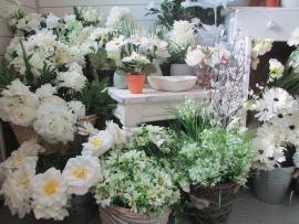 silk-flower-shop-9