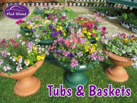 tubs-and-baskets-1