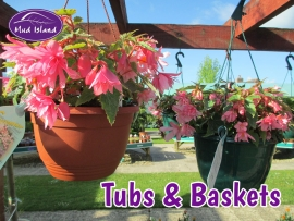 tubs-and-baskets-5