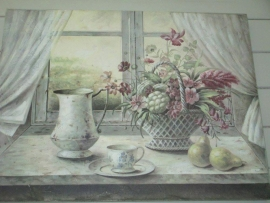 wall-art-1