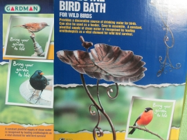 wildlife-bird-baths-4