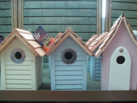 wildlife-housing-1