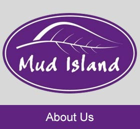 about mud island garden centre hampshire