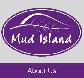 about mud island garden centre hampshire